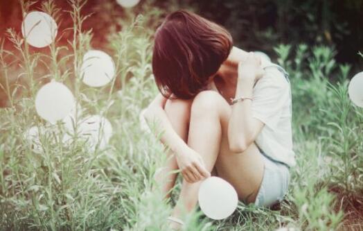 两性小知识美女帮你解锁两性最刺激的姿势